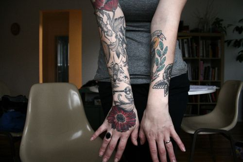 Tattoo Ideas, Tattoo Sleeve, Tatt Tattoo, Forearm Tattoo, Body Art, Ink Addict, Tattoo Ink, Of Tattoo, Sleeve Tat