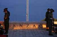 Golden Tours Istanbul - Istanbul Tours: Private Anzac Tour from Eceabat / Canakkale
