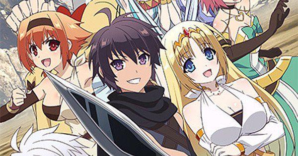 Epingle Sur Rowel Animenovelman
