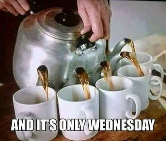 NOW THATS A COFFEE POT get Geetered (coffeeFIEND)