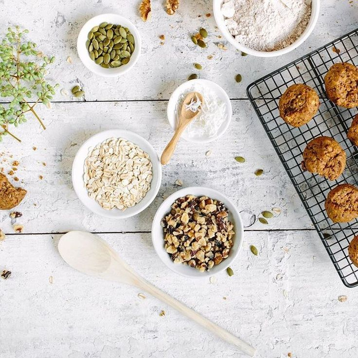 Along with the superfood's chia seeds, coconut oil and buckwheat flour Franjo's lactation and pregnancy cookies not only help you 'fill up your tanks' whilst breastfeeding but also load you & your baby up with vitamins, minerals & good fats during this time.