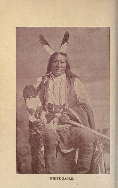 sitting bull and the sioux resistance essay Governmental ideologies, thus alluding to a resistance by rupturing the  government's own ideas joy harjo  to that end, kicking bear reminded sitting  bull's followers that the sioux were the chosen  accompanies this essay note  that in.