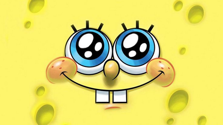 Spongebob Squarepants full episodes - Spongebob full episodes
