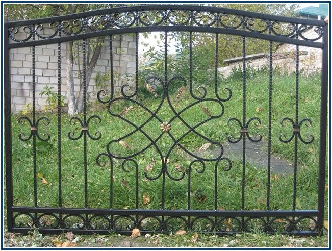 Portentous Chain Link Fencing Cost Per Foot