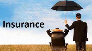 Our life due to blessing and happiness: 4 Alasan Kenapa Harus Punya Asuransi Kesehatan