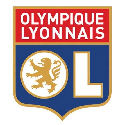 Olympique Lyonnais  Qui ne saute pas n'est pas Lyonnais!