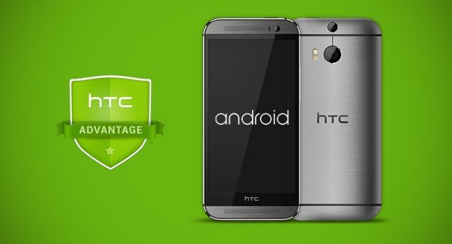 Android Silver for Google Nexus and HTC Android Silver for Google Nexus and HTC