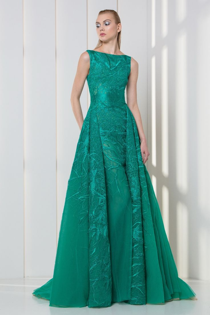 50 best Tony Ward Collections images on Pinterest   Tony ward ...