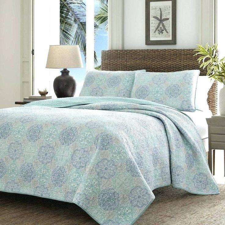 Costco Down Comforter Comforters Canada 6 Piece Set
