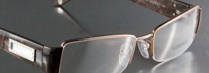 #Eyeglass_Frames_in_Mississauga    #Meadowvale_Optometry