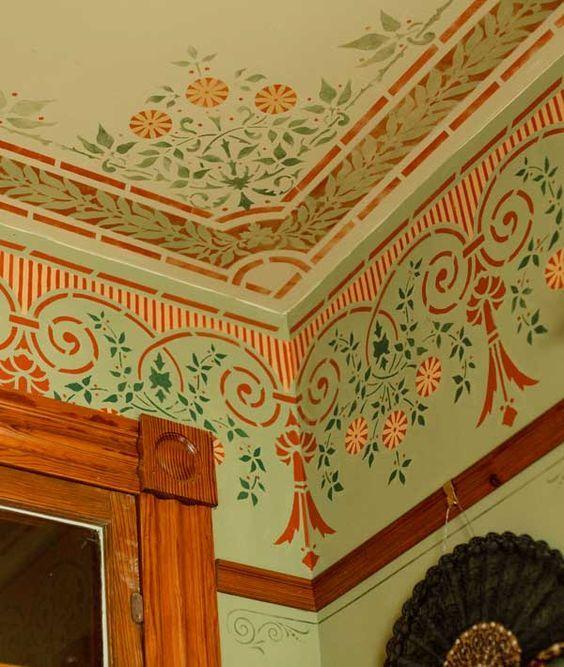1386 Best Craftsman Style Ideas Images On Pinterest