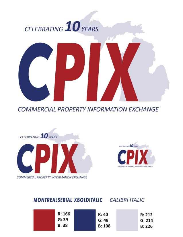 Commercial Property Graphics : Images about graphics commercial real estate on