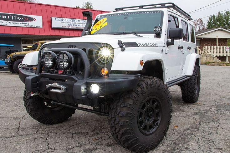 best 25 jeep wrangler front bumper ideas on pinterest. Black Bedroom Furniture Sets. Home Design Ideas