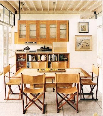 65 best director chairs images on pinterest dining room decks pintrest director chairs are making a comeback as an interesting idea to bring some hollywood style to any room malvernweather Gallery