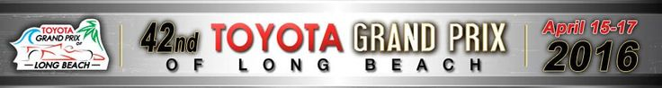2 Free tickets to Toyota Grand Prix of Long Beach (CA) for Friday 04/15/2016 #LavaHot http://www.lavahotdeals.com/us/cheap/2-free-tickets-toyota-grand-prix-long-beach/72994