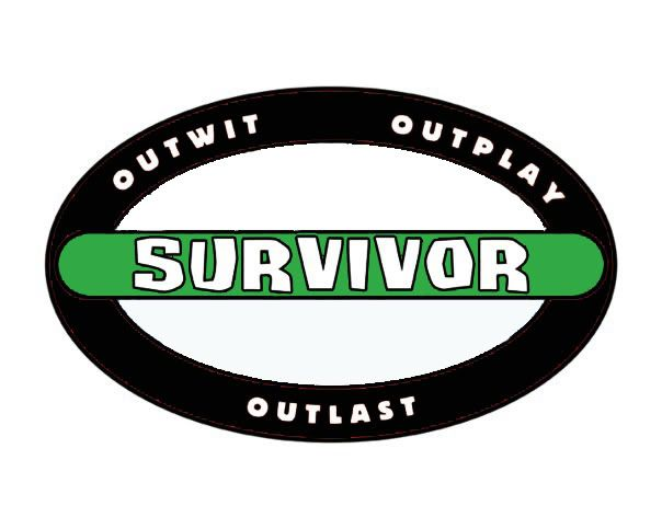 """""""Living"""" with Chronic Pain: LESSONS FROM """"SURVIVOR!"""""""