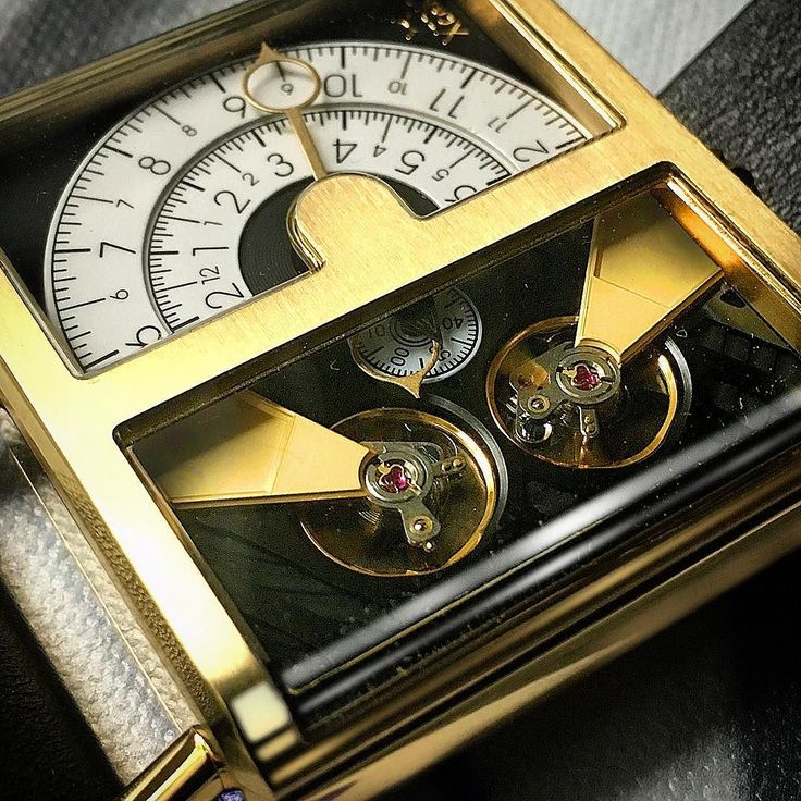 36 best images about xeric soloscope on pinterest timing is everything automatic watch and for Watches xeric