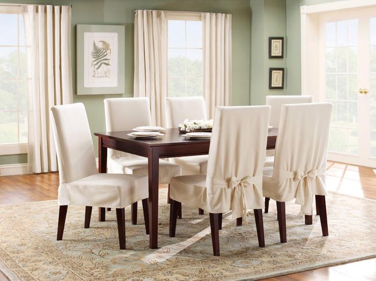 How To Make A Dining Room Chair. Make Dining Room Chair This Traditional  Adds Welcoming