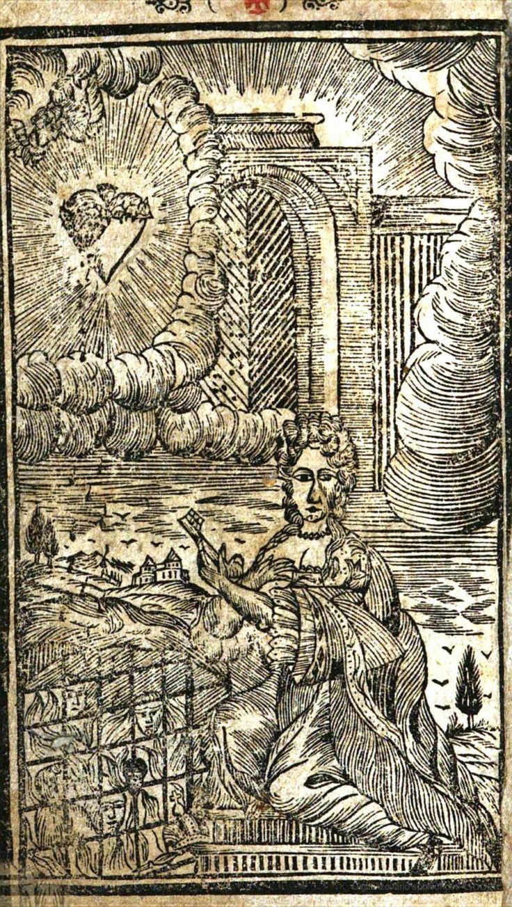 Malý Zlatý Nebe Kljč, 12. Djlů w sobě obsahugjcý, Aneb: Nábožné Modlitby K Wyswobozenj Dussy Očistcowých welmi prospěssné