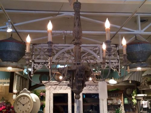 95 Best Country French Decor Images On Pinterest Country French Dallas Texas And French Country