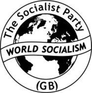 For world socialism! | Socialist Courier