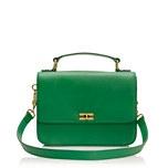 Little Edie purse - shoulder bags - Women's bags - J.Crew