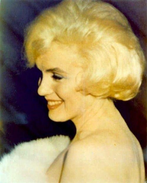 8 Best Marilyn Denis House Images On Pinterest: 268 Best Images About 1960 MARILYN MONROE On Pinterest