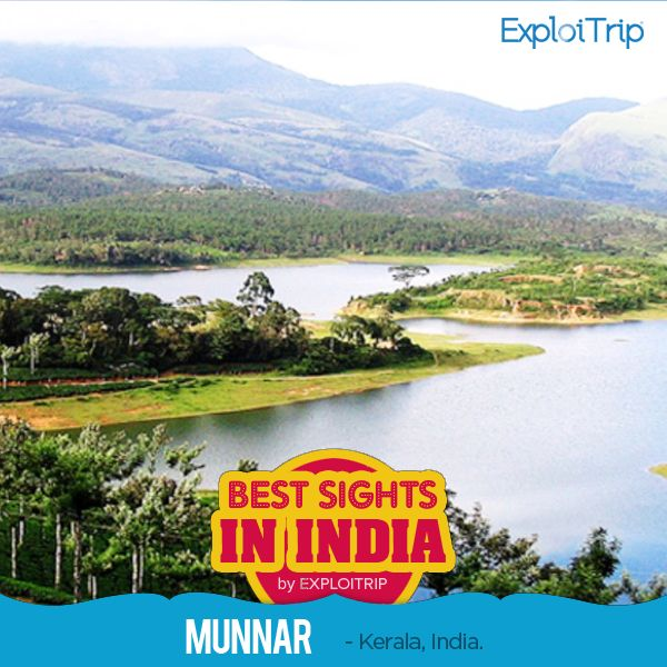 Best Places To Visit In Goa Lonely Planet: 13 Best Best Sights In India Images On Pinterest