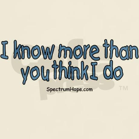 More than you think 3 8