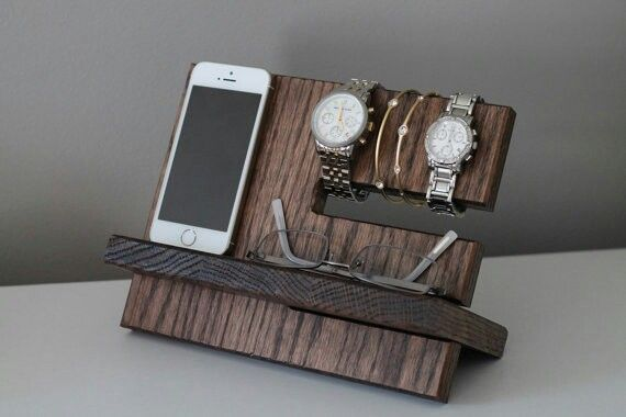 Gift Guide: 10 Awesome Gifts For Men                                                                                                                                                                                 More