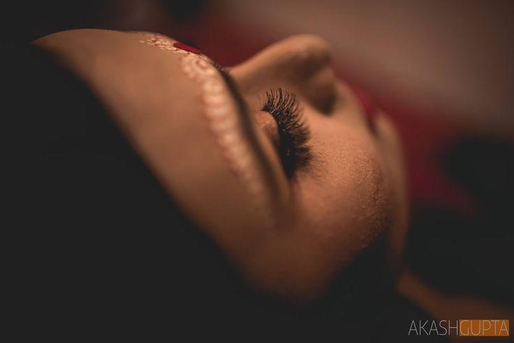 Wake up & Make up! Akash Gupta Photography, Kolkata  #weddingnet #wedding #india #kolkatawedding #indian #indianwedding #weddingphotographer #candidphotographer #weddingdresses #mehendi #ceremony #realwedding #lehenga #lehengacholi #choli #lehengawedding #lehengasaree #saree #bridalsaree #weddingsaree #indianweddingoutfits #outfits #backdrops  #bridesmaids #prewedding #photoshoot #photoset #details #sweet #cute #gorgeous #fabulous #jewels #rings #tikka #earrings #sets #lehnga #love…