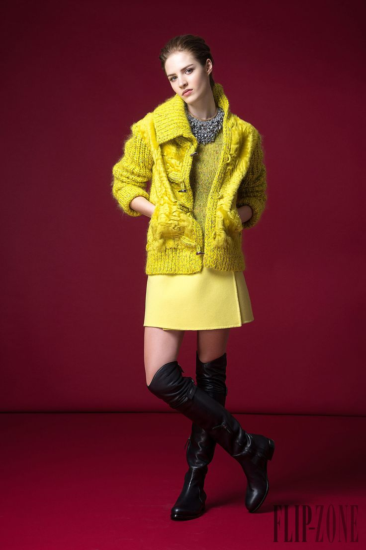 1000 images about pre fall 2015 on pinterest chanel for Pre porter website