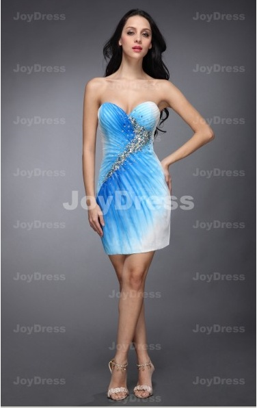 1000  images about Dresses For Going Out on Pinterest - Going out ...