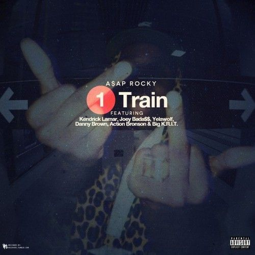 Listen to the chopped up Philly club remix of 1 Train by ASAP Rocky by none other than DJ SEGA!     http://fingersonblast.squarespace.com/blog/2012/12/26/dj-sega-remixes-asap-rocky-stream.html