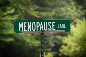 Menopausal Women with Low Androgen at Risk of Developing Dry Eye!