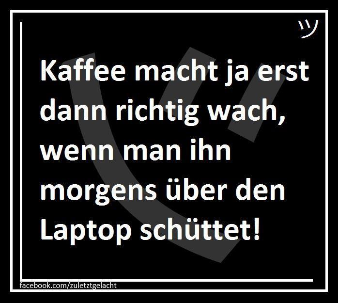 #fun #liebe #lol #sprüche #laugh #fail #humor   Böse