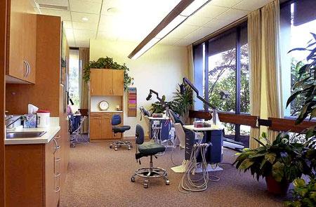 1000 images about practice interior design on pinterest. Black Bedroom Furniture Sets. Home Design Ideas