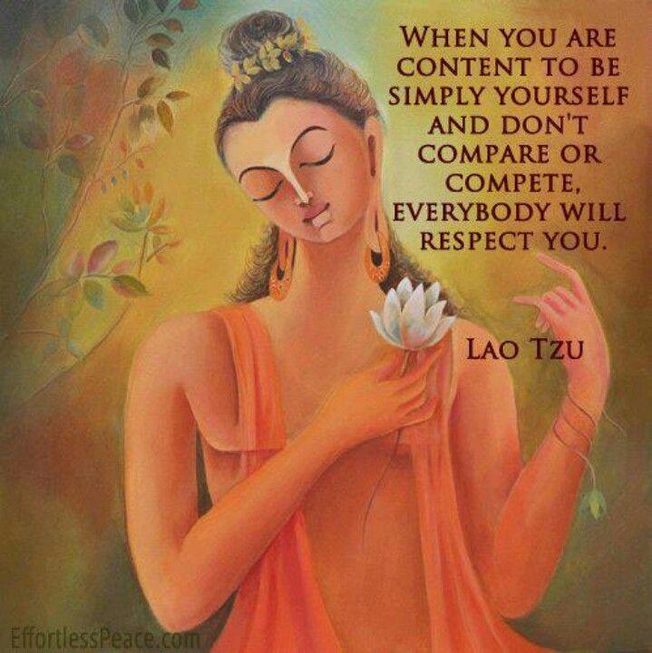 92f680d085fbdf0a9bb4a808e07284d3--taoism-buddhism.jpg