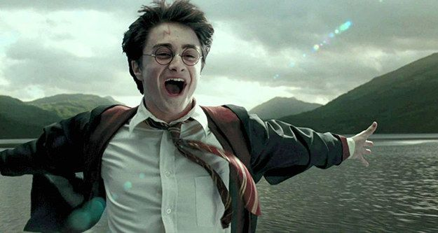 I got 10 out of 12 on Only A Harry Potter AND Game Of Thrones Expert Can Pass This Quiz!