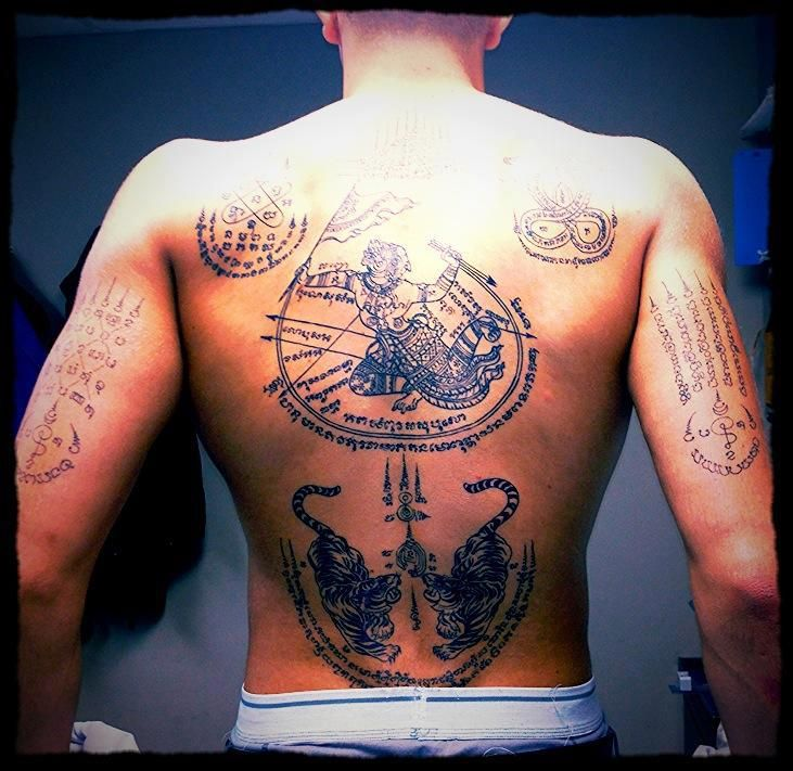Muay Thai Tattoo Ideas And Their Meanings: 47 Best Muay Thai Tattoos Images On Pinterest