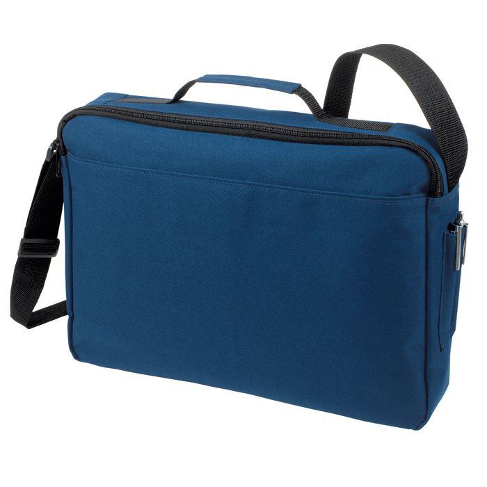 nice Axelväska Congress Bag Basic