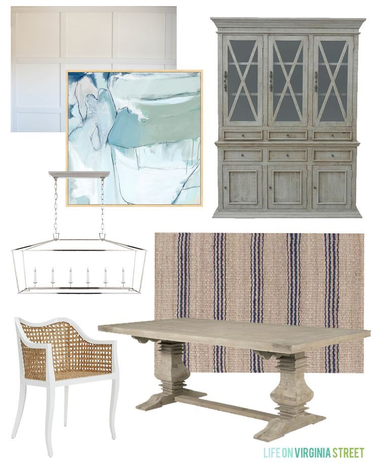 Beautiful Modern Coastal Dining Chairs Coastal Dining Room Dining Room Blue Coastal Living Rooms