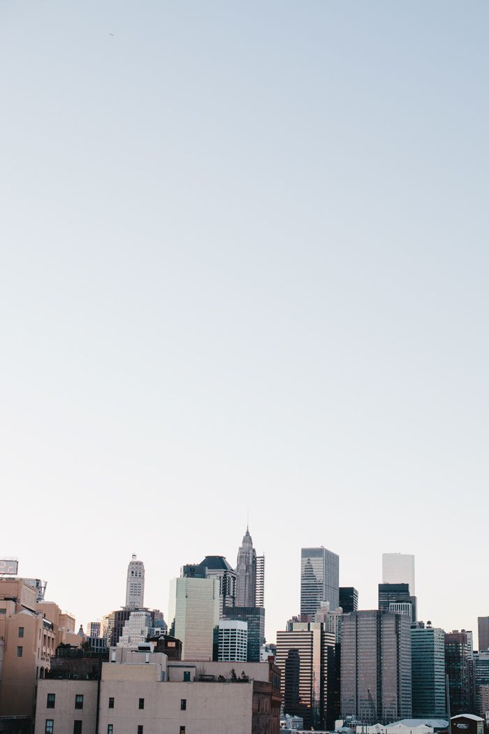 City Limitless.