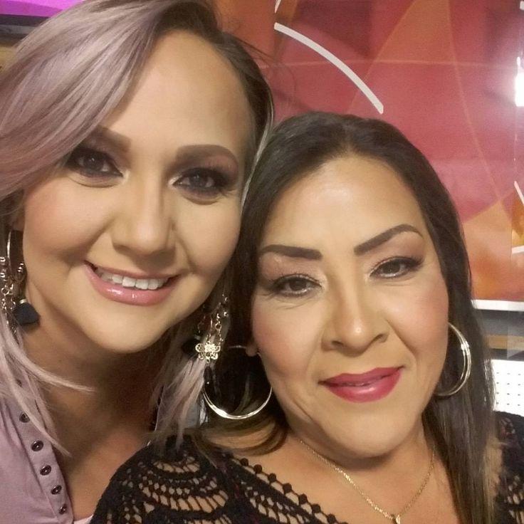 Señora Coco, ganadora del cambio de imagen en hoy laguna... #Televisa #hoy #hoylaguna #cambiodeimagen #micropigmentacion#micropigmentationbyme #haircolor #makeup #makeupbyme #makeuplover #kryolan #kryolanmakeup #maccosmetics #Mac #eyebrows #colourpop #eyelashes #perfectskin #electroestimulacion #electroestimulacionfacial http://ameritrustshield.com/ipost/1543654030239188394/?code=BVsKSlwgcWq