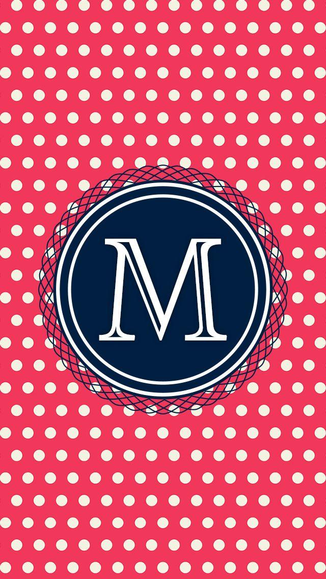 1014 best La letra M... The letter M images on Pinterest | Alphabet letters, Script alphabet and ...