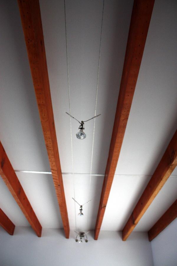 Lighting Basement Washroom Stairs: Best 25+ Kitchen Track Lighting Ideas On Pinterest