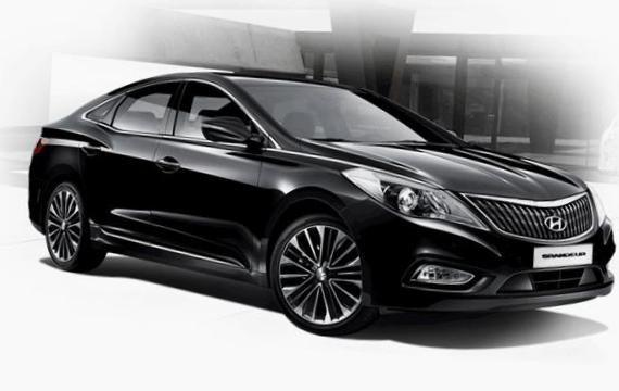 Grandeur Hyundai lease - http://autotras.com