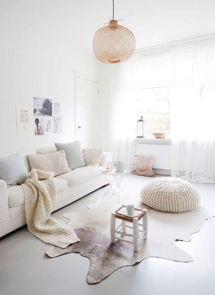Die besten 25+ Minimale wohnzimmer Ideen auf Pinterest Minimales - joop teppich wohnzimmer