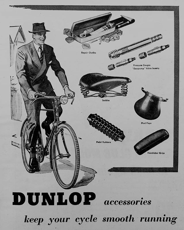 Pin By Tom Simpson On Laminas In 2020 Vintage Bicycle Parts Retro Bicycle Bicycle Mechanics
