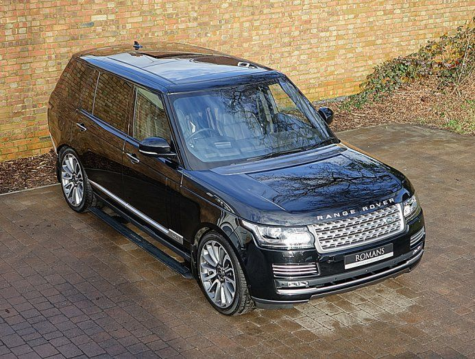 1000 ideas about range rover for sale on pinterest range rover sport range rovers and used. Black Bedroom Furniture Sets. Home Design Ideas